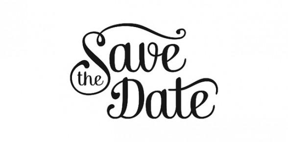CUGINATA 2016 – 27.08.2016 – segnalo in agenda!