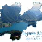 Invito Cuginata 2015